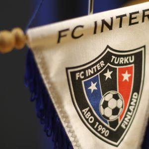 FC Inter, Åbo