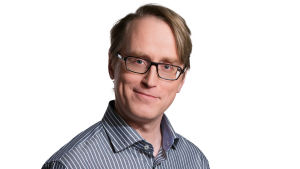 psykologi Jukka Häkkinen