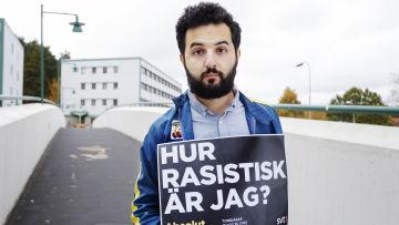Svenska rallytjejer klara for vm