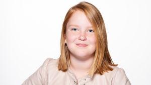 Mya Höglund