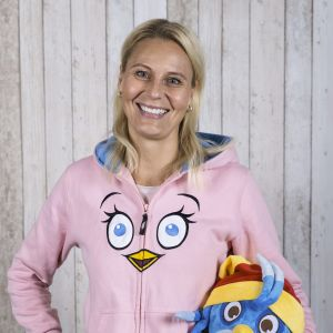Kati Levonranta