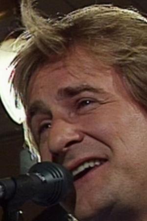 Riki Sorsa sjunger Aftonfalken, 1994