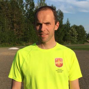 David Brännkärr