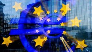 EU-ekonomi