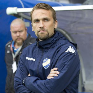 Jani Honkavaara lotsar HIFK.