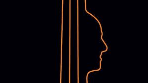 11. Kansainvälinen Jean Sibelius - viulukilpailu
