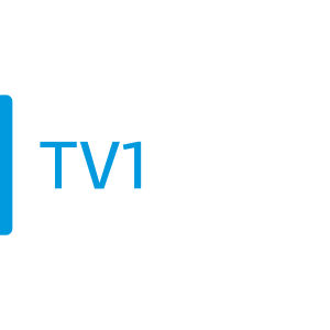 Yle Tv 1-logo.
