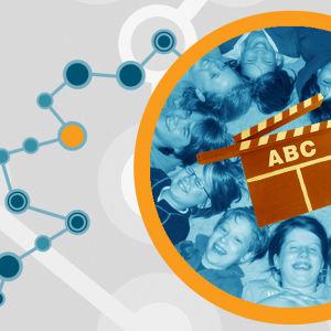 Mediakompassi - abc