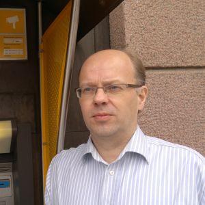 Jan Sten
