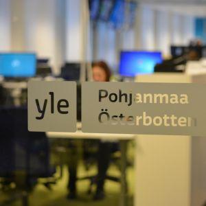 Yle Österbotten