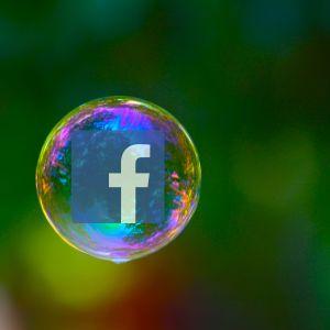 filterbubbla