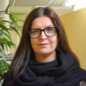 Micaela Röman