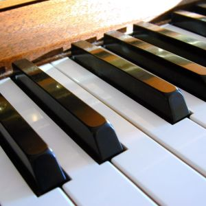 pianotangeter