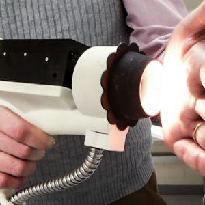 Hyperspektrikamera