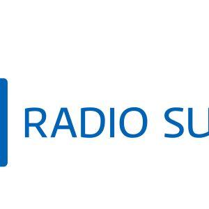 yle radio suomen kanavalogo