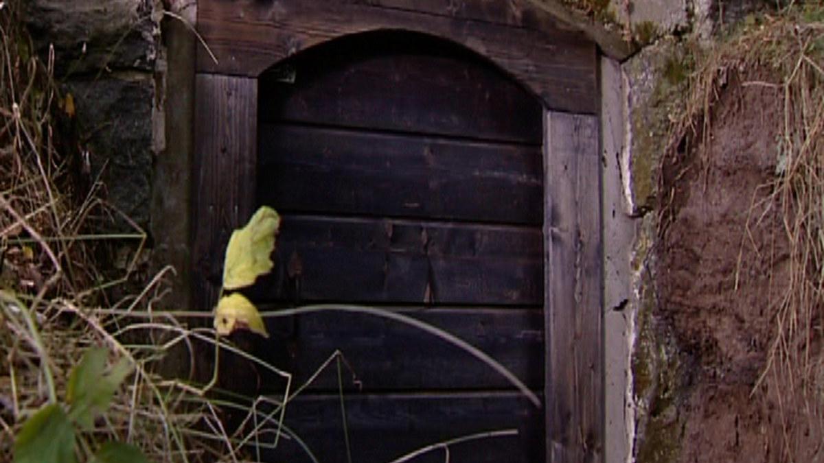 Tillverka en dörr Bygga och bo svenska yle fi