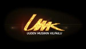 UMK15-logo