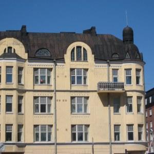 Jugendhus