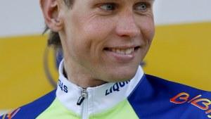 Kjell Carlström
