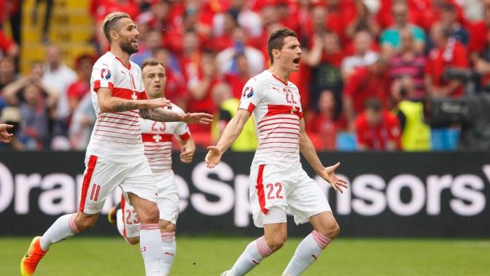 Turkisk klubb jagar batistuta