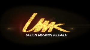 UMK logo
