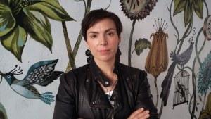 Noora Shingler är journalist och författare.