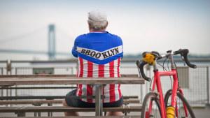 Faktasarja esittelee New Yorkin tunnetuimmat osat ja kertoo niiden muutoksista 9/11 -iskujen jälkeen.