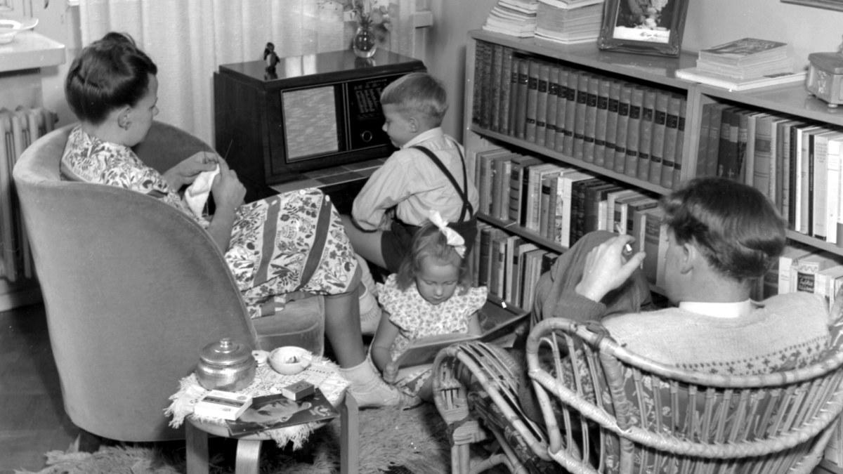 aasi alainen perhe porno videoita