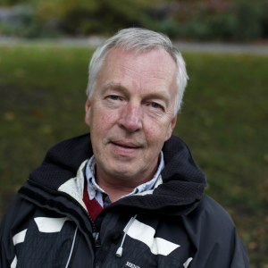 Patrik Enlund