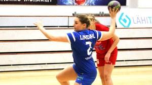 Dickens Anna Lindahl 2015