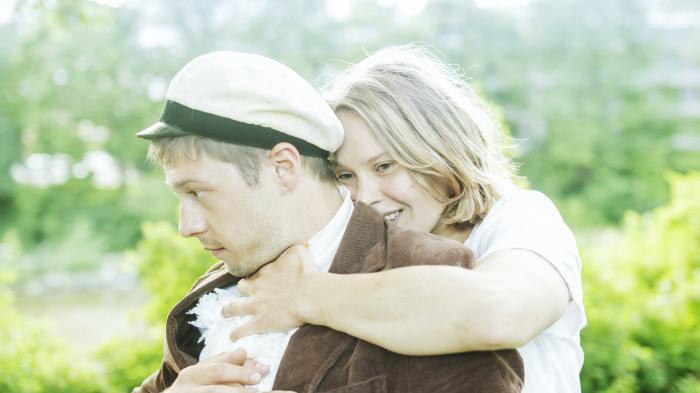 gratis online dating webbplatser Yahoo svar