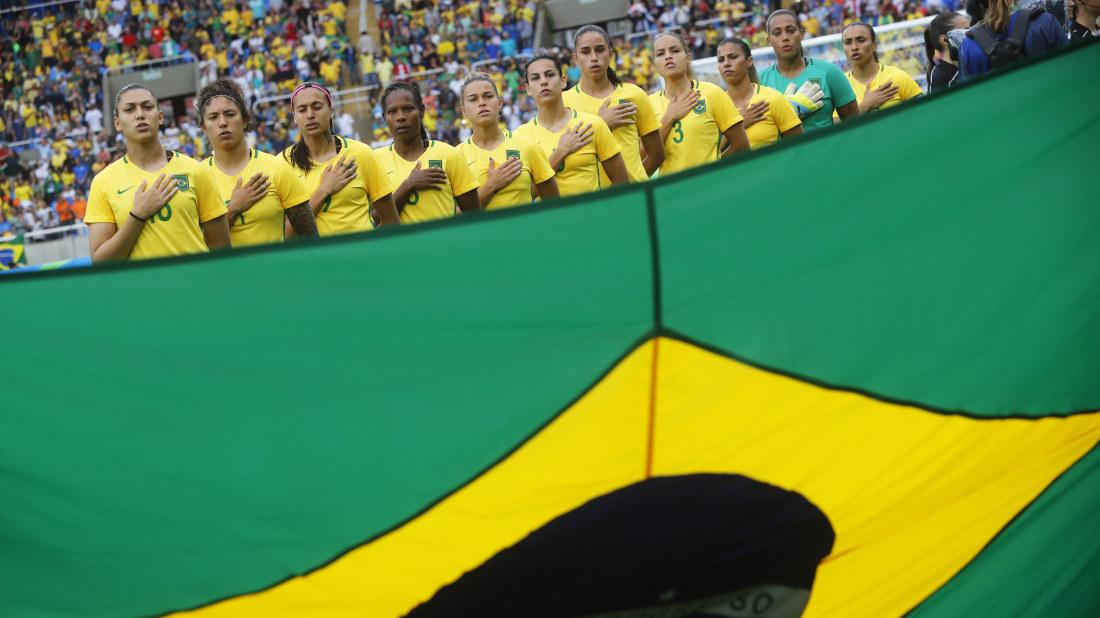 artikel os ger damfotbollen i brasilien viktig uppmarksamhet