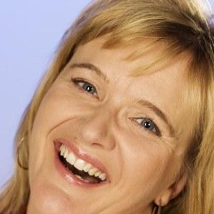 Redaktör Camilla Kivivuori