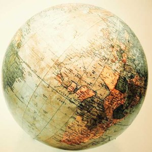maapallo