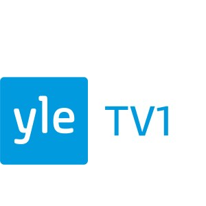 Yle TV1:n kanavalogo