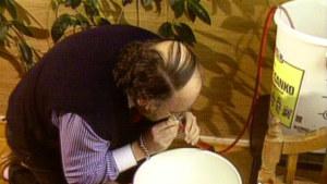 Vintillverkning, 1993