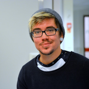 Adam Guarnieri