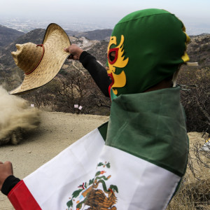 Jari-Matti Latvala, Mexiko 2016.