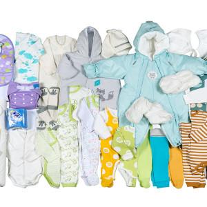 Moderskapsförpackningen år 2015.
