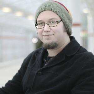 Simo Rajamäki