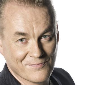 Arto Nyberg