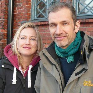 Novellfilm 2015 - Anna Blom och Ville Tanttu