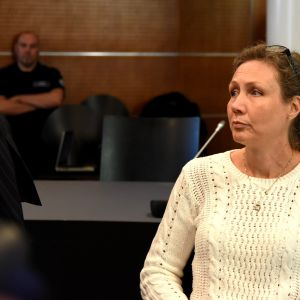 Anneli Auer i Vasa hovrätt den 1 september 2014