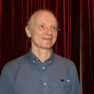 Jukka Aaltonen