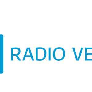yle radio vegan logo