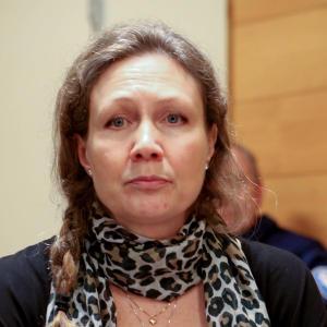 Anneli Auer 3.10.2013.