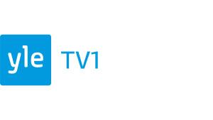 Yle Tv 1-logo.