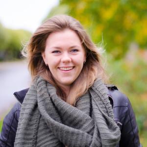 Julia Bäck