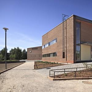 grundskola