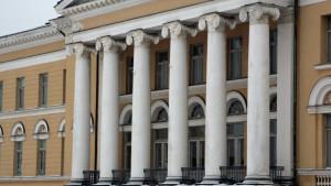 Helsingfors universitet